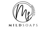 Mild Soaps Logo